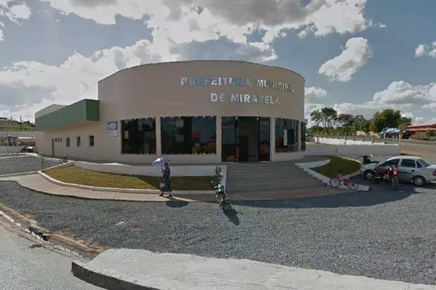 Prefeitura tem novo portal do Município