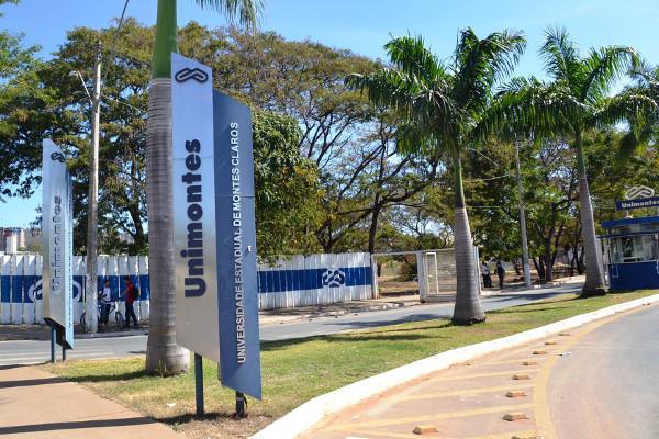 Unimontes seleciona 2 bolsista para Mirabela